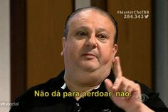 Page 3 Read Memes Masterchef from the story Memes para Qualquer Momento na Internet by soleiljhs (❀ l a l a ❀) with reads. Stupid Funny Memes, Funny Posts, Game Of Thrones Images, Memes Gretchen, Heart Meme, Shawn Mendes Memes, Memes Status, Got Memes, Boyfriend Memes