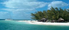 it was as gorgeous as it looks. Cayo Blanco, Matanzas, Cuba