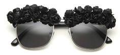 http://weloversize.com/crazy-sunglasses/