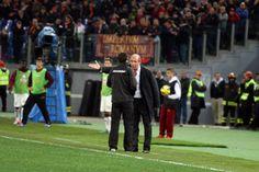 19.11.2012 Roma-Torino 2-0