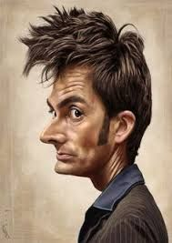 Image result for caricature