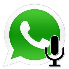 ¿Cambiará Whatsapp el futuro de los operadores?