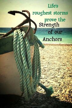 #anchor #quotes