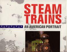 American Steam around the world.