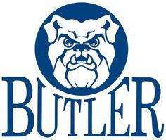 Butler University Bulldogs