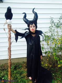 Kids Deluxe Alien Costume | Savaars haircut | Pinterest | Costumes ...