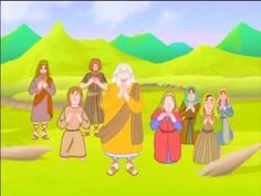 Who is the King of the Jungle Kids Praise & Worship Bible ...