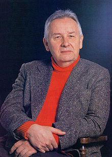 Postmodernism - Wikipedia, the free encyclopedia