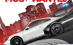 Need For Speed Most Wanted: Download For Android Mobile | Download Free Games