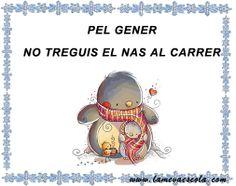 GENER Kids Education, Pre School, Phone, School, Kids Fall Crafts, Tongue Twisters, Infant Activities, Proposals, Sayings