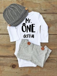 Boy Birthday Outfit Pictures birthday ba outfit for boy first birthday ba Boy Birthday Outfit. Here is Boy Birthday Outfit Pictures for you. Boy Birthday Outfit birthday ba outfit for boy first birthday ba. Baby Outfits For Boys, First Birthday Outfits Boy, Baby Boy First Birthday, Boy Outfits, Men Birthday, 1st Birthday Ideas For Boys, 1st Birthday Presents For Boys, Birthday Cakes, Baby Boy 1st Birthday Party