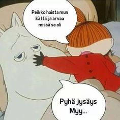 Cool Pictures, Funny Pictures, Sweet Memes, Moomin, Some Fun, Haha, Funny Memes, Letters, Nice Picture