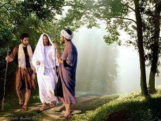 Resultado de imagen para Texto del Evangelio (Mc 10,35-45): En aquel tiempo, Santiago y Juan, los hijos de Zebedeo, se acercan a Jesús y le dijeron: «Maestro, queremos, nos concedas lo que te pidamos». Él les dijo: «¿Qué queréis que os conceda?». Ellos le respondieron: «Concédenos que nos sentemos en tu gloria, uno a tu derecha y otro a tu izquierda». Jesús les dijo: «No sabéis lo que pedís.