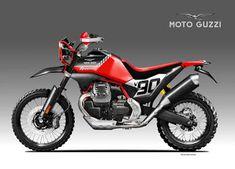 Moto Guzzi, Ducati Pantah, Ducati Supersport, Yamaha Fz 09, Honda Cbr 600, Honda Cb750, Suzuki Sv 650, Xjr 1300, Pantalon Ski