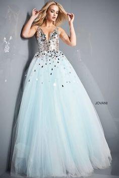 Jovani 00007 Dress   Jovani Dresses   Formal Approach