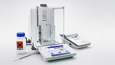 METTLER TOLEDO Balances & Scales for Industry, Lab, Retail – METTLER TOLEDO #toledo #phone #company http://washington.nef2.com/mettler-toledo-balances-scales-for-industry-lab-retail-mettler-toledo-toledo-phone-company/  Products & Solutions METTLER TOLEDO is a leading global manufacturer of precision instruments and services for use in laboratories and manufacturing. We offer weighing. analytical and inspection solutions along our customers' value chain to help them streamline processes…