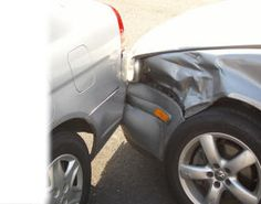 Personal Injury, Motor Vehicle Accident Attorney New Orleans