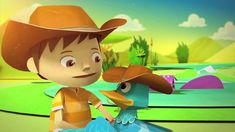 Uk Tv Shows, Tinkerbell, Cowboy Hats, Pikachu, Disney Characters, Fictional Characters, Disney Princess, Art, Craft Art