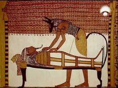 los faraones que construyeron egipto 1/2  (HD).flv