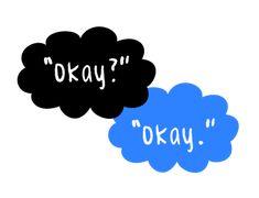 """Você sabe o significado de um """"Okay""""?"""