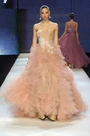 Perry takes it to the people for the McGrath Foundation. Beautiful Gowns, Beautiful Outfits, Pastel Gown, Australian Wedding Dresses, Celebrity Style Dresses, Wedding Dress Cake, Party Dress, Pink Gowns, Pink Dresses