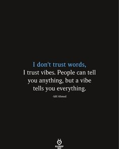 Badass Quotes, Good Life Quotes, Fact Quotes, Mood Quotes, Wisdom Quotes, Positive Quotes, Motivational Quotes, Inspirational Quotes, Quotes Quotes