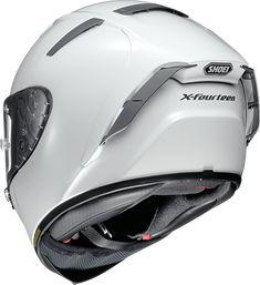 Shoei Helmets, Racing Helmets, Full Face Helmets, Helmet Design, Motorcycles, Motorbikes, Motorcycle Helmets, Motorcycle, Choppers