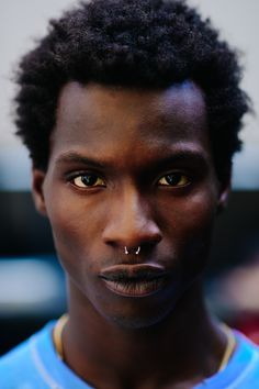 Adonis Bosso | New York City  | Found on https://le21eme.com/adonis-bosso-new-york-city-2/
