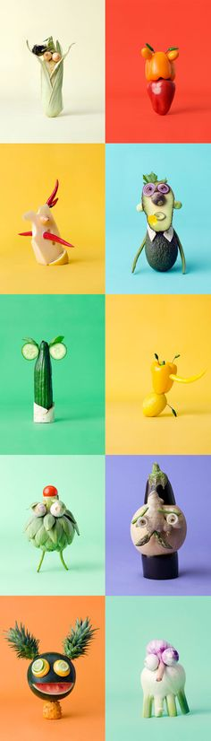 photography by Carl Kleiner