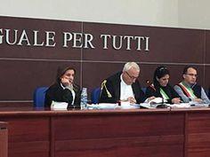 Abruzzo: #DISCARICA #BUSSI: IL #PROCESSO D'APPELLO NEL 2017 A FINE GENNAIO LA SENTENZA (link: http://ift.tt/2hMjuJq )
