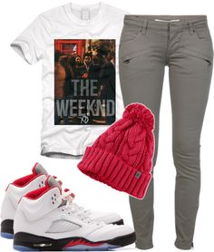 """Untitled #465"" by xendiax ❤ liked on Polyvore"