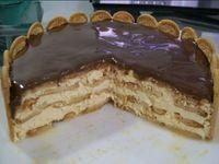 A Torta Alemã Tradicional é fácil de fazer, cremoso e deliciosa. Com certeza, a torta alemã é uma sobremesa especial que agradará a todos. Confira!