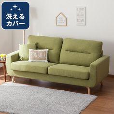 32,315  ~  55,463 円(税別)