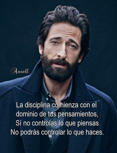 Inspirational Phrases, Motivational Phrases, Clara Berry, Quotes En Espanol, More Than Words, Spanish Quotes, Powerful Words, Success Quotes, Positive Quotes