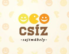 "Check out new work on my @Behance portfolio: ""Csíz Sajtműhely"" http://be.net/gallery/61214761/Csiz-Sajtmuhely"