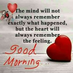 Very Good Morning to you Happy Good Morning Quotes, Good Morning Love Messages, Good Morning Beautiful Quotes, Morning Prayer Quotes, Good Day Quotes, Good Morning Inspirational Quotes, Good Night Wishes, Happy Morning, Morning Greetings Quotes