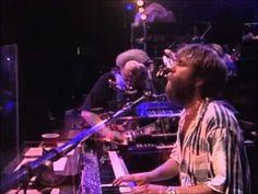 Grateful Dead - Fire On The Mountain 7-7-89 Uploaded by lndifference on Jan 5, 2012  JFK Stadium, Philadelphia, PA
