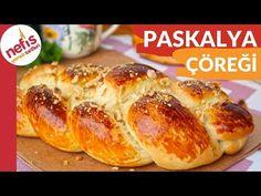 Tasty, Yummy Food, Iftar, Pastry Recipes, No Bake Cake, Deli, Tea Time, Biscotti, Bakery
