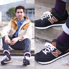 Style 15 Fit Best Fashion Creating Man Balance d A Images qT16q8w
