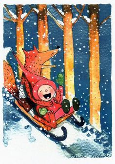 All Things Christmas, Christmas Time, Christmas Cards, Christmas Decorations, Xmas, Toddlers, Give It To Me, Cute Animals, Snoopy
