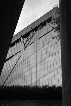 Jewish Museum by Libeskind - Berlin
