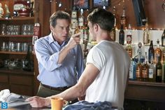 Photos - Hart of Dixie - Season 3 - Promotional Episode Photos - Episode 3.02 - Friends in Low Places - 69829