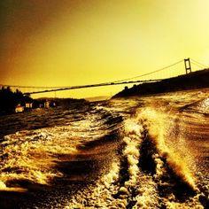 Why Turkey is hot – 2013 update