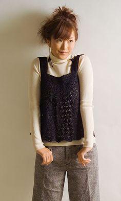 【楽天市場】29-210-16:【毛糸 ピエロ】 メーカー直販店