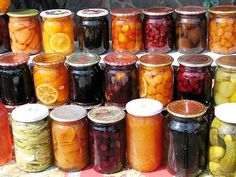 How To Use Your Canning Supplies | Step by Step Tutorial