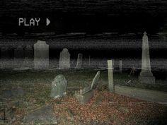 coffin kid ✞