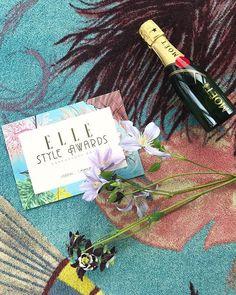 Invitationerne til ELLE Style Awards 2017 er sendt ud og champagnen lagt på køl for nu er der kun 1 månes til årets største modefest  Skynd dig at købe din billet Danmarks største modefest d. 23. maj på ELLE.dk/billet #ELLEstyleawardsdk #ELLExlorealparis #ELLEprofiloptik #ELLExMoët #celebratethenow #moëtmoment  via ELLE DENMARK MAGAZINE OFFICIAL INSTAGRAM - Fashion Campaigns  Haute Couture  Advertising  Editorial Photography  Magazine Cover Designs  Supermodels  Runway Models