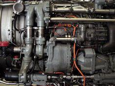 http://aircraftmechanicschools.org/wp-content/uploads/2011/07/jet-engine-3.jpg