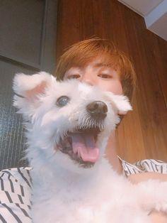 Image about kpop in 💣 kim seokjin by sidney ♡ *:・゚✧ Seokjin, Namjoon, Taehyung, Foto Bts, Bts Photo, Bts Suga, Bts Bangtan Boy, V And Jin, You Are My Moon