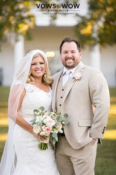 #CurvyBride, Tiffany featured on Vows that Wow from The Brides of North Texas! A Curvy Bride | Dallas, Texas | Bridal Salon
